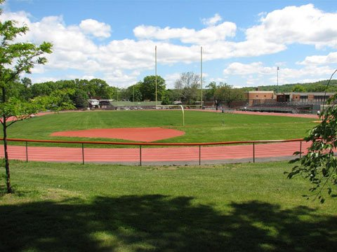 Tenafly High School Ranks Consistently Among the First Five Public High Schools in NJ