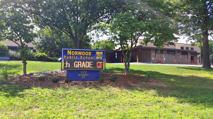 Norwood School