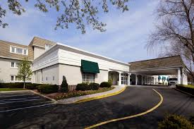Tenafly's Clinton Inn may be converted into luxurious assisted-living facility…