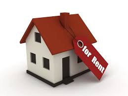 Popular Ways To Invest In Real Estate