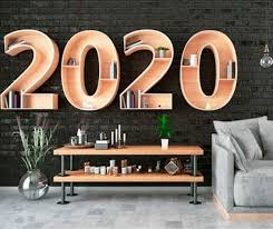 4 Questions To Ask Yourself When Selling a House In 2020