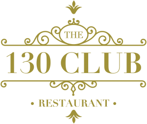 "Tenafly Has  A New Steakhouse ""The 130 Club"" Is Now Offically Open"