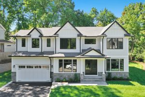 The Top Reasons People Are Moving This Year to Bergen County NJ