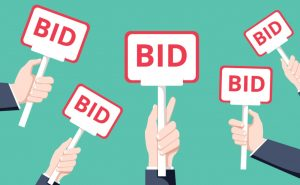 How To Prepare For A Bidding War When There is Low Inventory